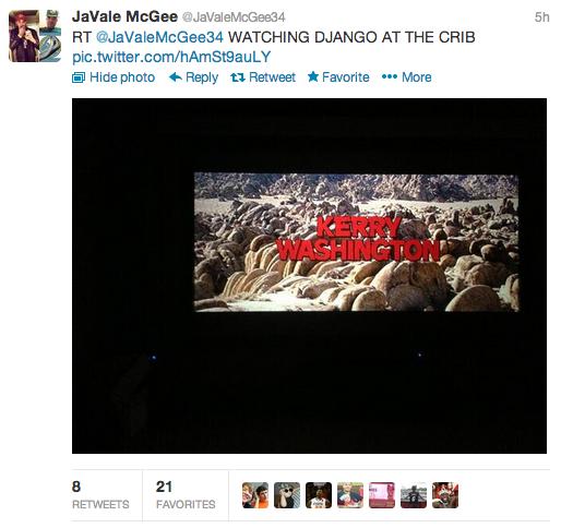 Screen Shot 2013-04-24 at 10.52.29 PM