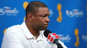 doc-rivers-frown