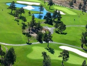 Golf-Course-Redmond-OR[1]